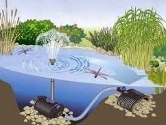фонтан-с-пластинчатым-насосом